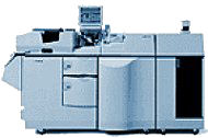 High-speed copying and printing  in color and b/w | The Roned Group East Hanover New Jersey