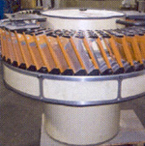 Perfect binding, performating and scoring, laminating and more at The Roned Group NJ